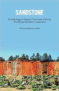 Sandstone Anthology